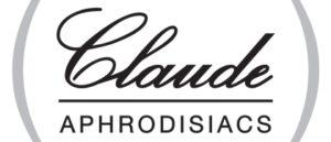 Claude-Aphrodisiacs