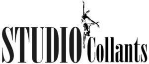 LOGO_Studio_Collant_NewTT-Blanc