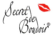 logo-secret-boudoir